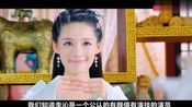 近日《庆余年》剧组曝光一批剧照,李沁粉丝却因诵蝌急了