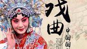 越剧《流花溪》谢群英 陈晓红 陈雪萍