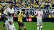 FIFA 16lalalalalala