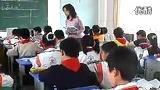 g0367小学四年级语文优质示范课《番茄太阳》