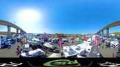 全景视频视频: 第12届中国(北京)国际房车露营大会VR全景视频
