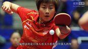 日本媒体:2020东京奥运会取消乒乓球,现如今自己打脸