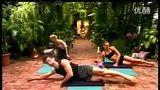 瑜伽视频[www.rudsqs.com]讲解_21.flv