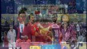 通天下201709052017年国家排联女排大冠军杯赛 开门红!朱婷21分中国女排3-1逆转美国 高清