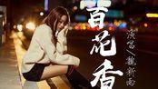 魏新雨 - 百花香 超高音質 【動態歌詞 Lyrics】好聽 精選音樂 music