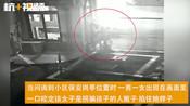 好心送迷路男孩回家反被当人贩子,家长道歉并发来感谢信-杭+新闻-杭州日报1955
