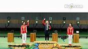 杜丽宣布退役 4战奥运获2金1银1铜