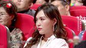 唐嫣荣获年度品质之星,刘江导演夸赞女神敬业,拍戏从不请假