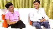 回顾:俞渝、李国庆15年前首次同台接受电视专访
