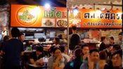 """德国小龙虾泛滥,发出""""开吃令"""",中国吃货:方法不对让我们来!"""