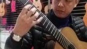 大庆阳光吉他教室13836836664