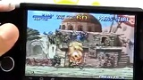 小霸王PSP炫影69掌机游戏机 高清