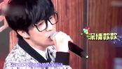 汪峰演唱会破音, 薛之谦失声, 陈奕迅直接把话筒扔了!