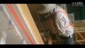 腻子喷涂机 真石漆喷涂机 乳胶漆喷涂机 腻子喷涂机视频 真石漆喷涂机价格 乳胶漆喷涂机视频