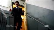 金装律师 第二季:《金装律师 第二季》预告片