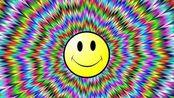 [BMS] ★11 Ravers Rave Anthem II 93.48% player:kaguya