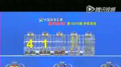 体彩开奖03月18日开奖 大乐透后区02+05