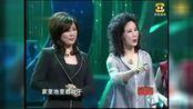 越剧名家钱慧丽 萧雅 张永梅等共同反串豫剧经典《朝阳沟》选段