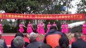 尧石二村社区文艺演出(8)说唱《十九大精神谱华章》06:35。