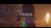 【MV】Ran-D ft. E-Life - The Hunt (Official Intents Festival Anthem 2014)