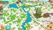 听风视频模拟经营模拟城镇