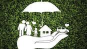 中产家庭又有新标准,已有3320万户满足条件,你在其中吗?