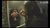 短片《http://www.ad75.cn/