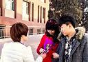 辽宁铁道职业技术学院丰富多彩的校园文化生活