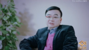 《人民的名义》导演李路曝光尺度把控被删减片段