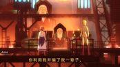 冒险RPG游戏《被遗忘的安》中文版剧情攻略3