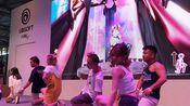 育碧宣布将携多款作品参展ChinaJoy 2019