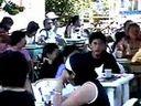浅見れいな 世界ウルルン滞在記 [メキシコ](墨西哥) 041114