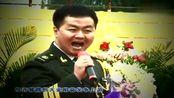 歌曲《西部放歌》演唱:李亚东