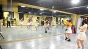 视频: 创造101舞蹈