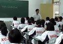 313 课堂实录 高一语文优质示范课《中国艺术表现里的虚和实》 _冯盛旺—在线播放—优酷网,视频高清在线观看