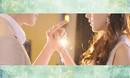 电视剧《亲爱的王子大人》花絮 张予曦继续反套路 小公主恋爱发糖大揭秘