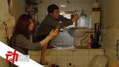 韩国首尔半地下室家庭超22万户 受《寄生虫》影响将拨款改善1500户