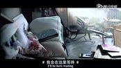 海参的家常做法www.prlanhai.com海参7