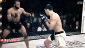 UFC214泰伦-伍德利VS.德米安-玛雅