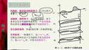 机械原理34-自考视频-上海交大-要密码请到www.Daboshi.com