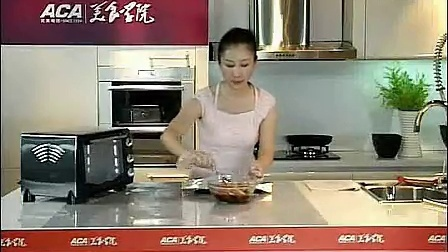[烤箱美食食谱]15