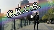 [ NONOMO]C.K.C.S.-she's