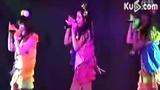 AKB48 ! (藤江丽奈 佐藤亚美菜 内田真由美) 视频