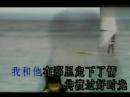 初恋的地方-邓丽君-国语