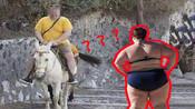 这个国家禁止肥胖游客观光!超过200斤还不减肥有再多钱都没用?-闲蛋报社-闲蛋报社