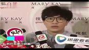 李雨桐再发回应并爆料了13年,薛之谦泰国出车祸的详细情况