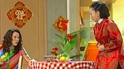"""小品:蔡明竟这样评价郭达,郭达还不生气,看来是""""真爱""""啊!"""