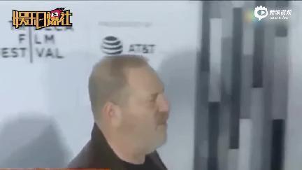 韦恩斯坦再接性骚扰诉讼 遭求偿千万美元