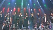 小田和正(Kazumasa.Oda.).-.[《圣诞的约定2010》(クリスマスの約束2010)