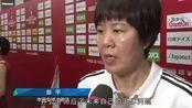 郎平公开回应退休问题 ,朱婷扛起了女排大旗,教练接班人却成最大难题